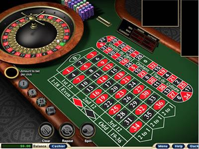 Andy bloch blackjack