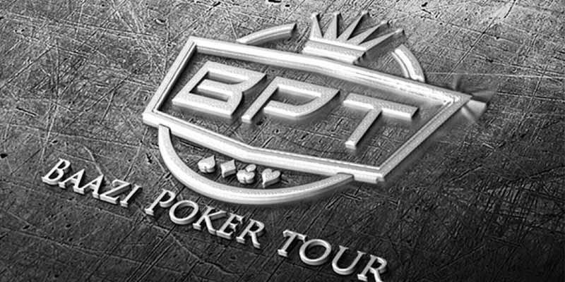 Turnamen Poker Membuat Jalan Mereka Ke India Mindfusegames Com