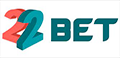 22Bet Casino And Sportsbook