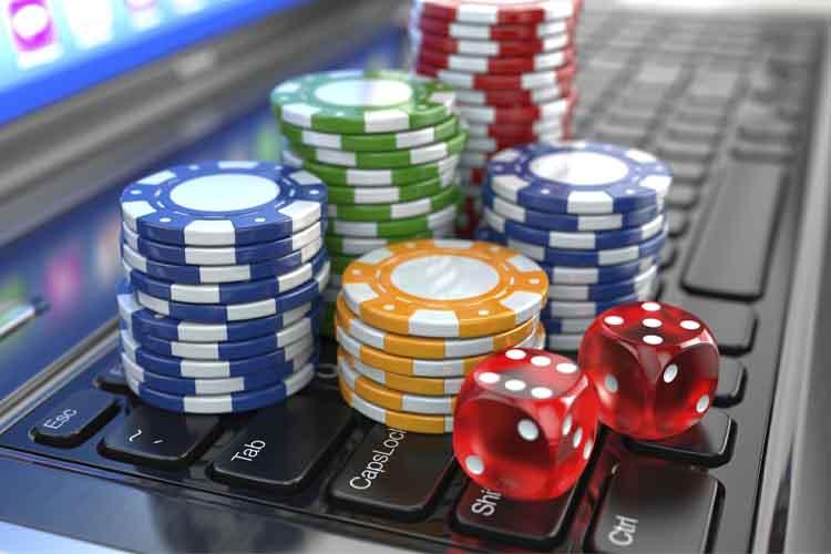Online Indian Casinos